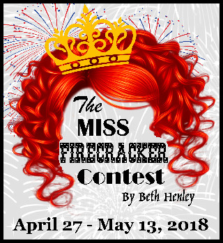 Miss Firecracker Contest Logo-small